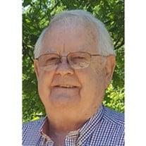 John Lindsey Osborn