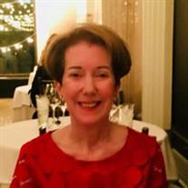 Karen L. Onderick