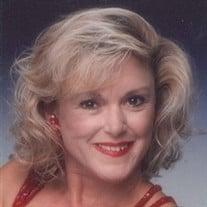 Sheila Ruth Brunton