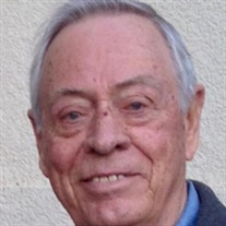 Ben F. Lewis, Jr.