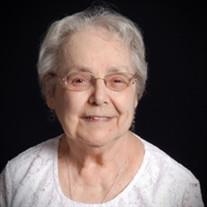 Rose Marie Gerlach