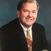 Jim T.Roy Barnes