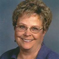 Diann Irene Getman