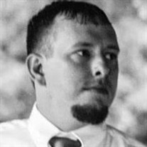 Erik Michael Zein