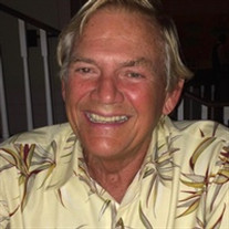 Philip W. Livingston