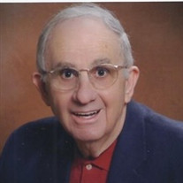Richard Dick Murphy