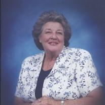 M. Sue Fisher