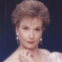 Marilyn C. Plummer