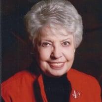 Judith Von Holten