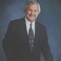 Larry L. Oliver