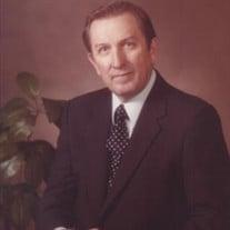Edwin T. Richards