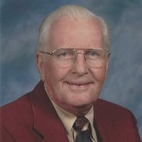 William A. Martin