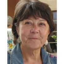 Jane Ellen Hittinger