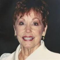 Kathleen Cherry Buffington