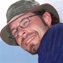 Jason Ray Cotner