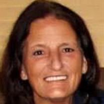 Annette Marie Hebert