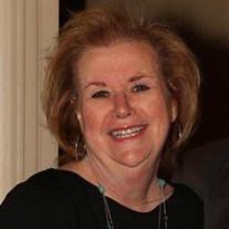 Lynne Ellen Provenzano