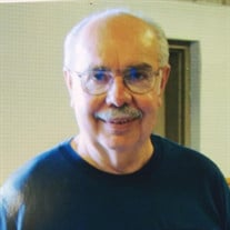 Paul Grimshaw
