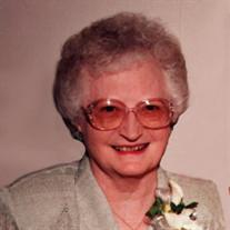 Leota  M. Wood