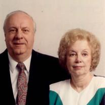 Gene B Kurz