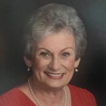 Theda Marie Elleven