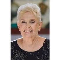 Kathie Hirsch Spector