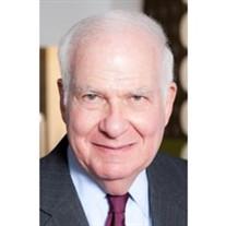 George Roberts Kravis II