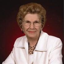 Helen Arps-Fencl