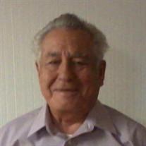 Hector  Manuel Barron