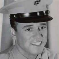Bruce L. Goodwin