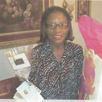 Annette Bonner