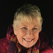 Debra D. Hannam