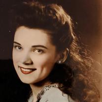 Annie Ruth Jezewski