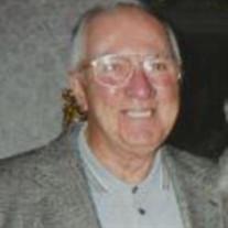 John C.  Lambert