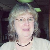 Anne Otts