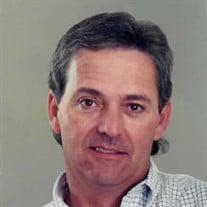 Stephen C. Pereff