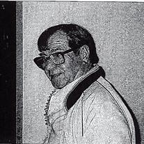 Leo P. Brochu