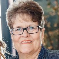 Jeanne Kathleen Dawson