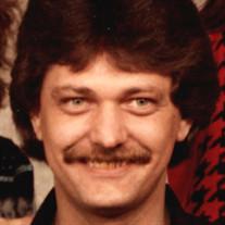 Frank Edward Shepherd Jr