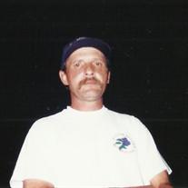 Charles D. Satkey