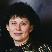 Bernadette Battaglia