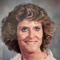 Ruth Hilde Craig
