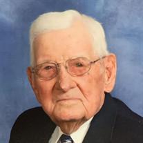 Stephen  J. Eck