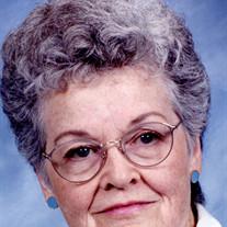 Ruby Joy Morse Branton