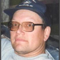Daniel J. Gallitz
