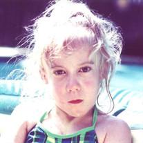 Montana  Noelle Saunders