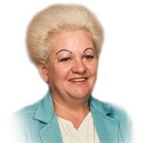 Donna Rae Christoffersen