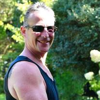 Eric Val Karasinski