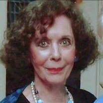 Barbara  Blair Kleitsch