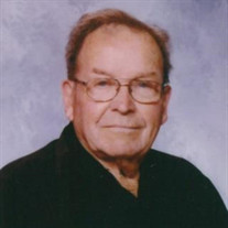 Charley Kunzman